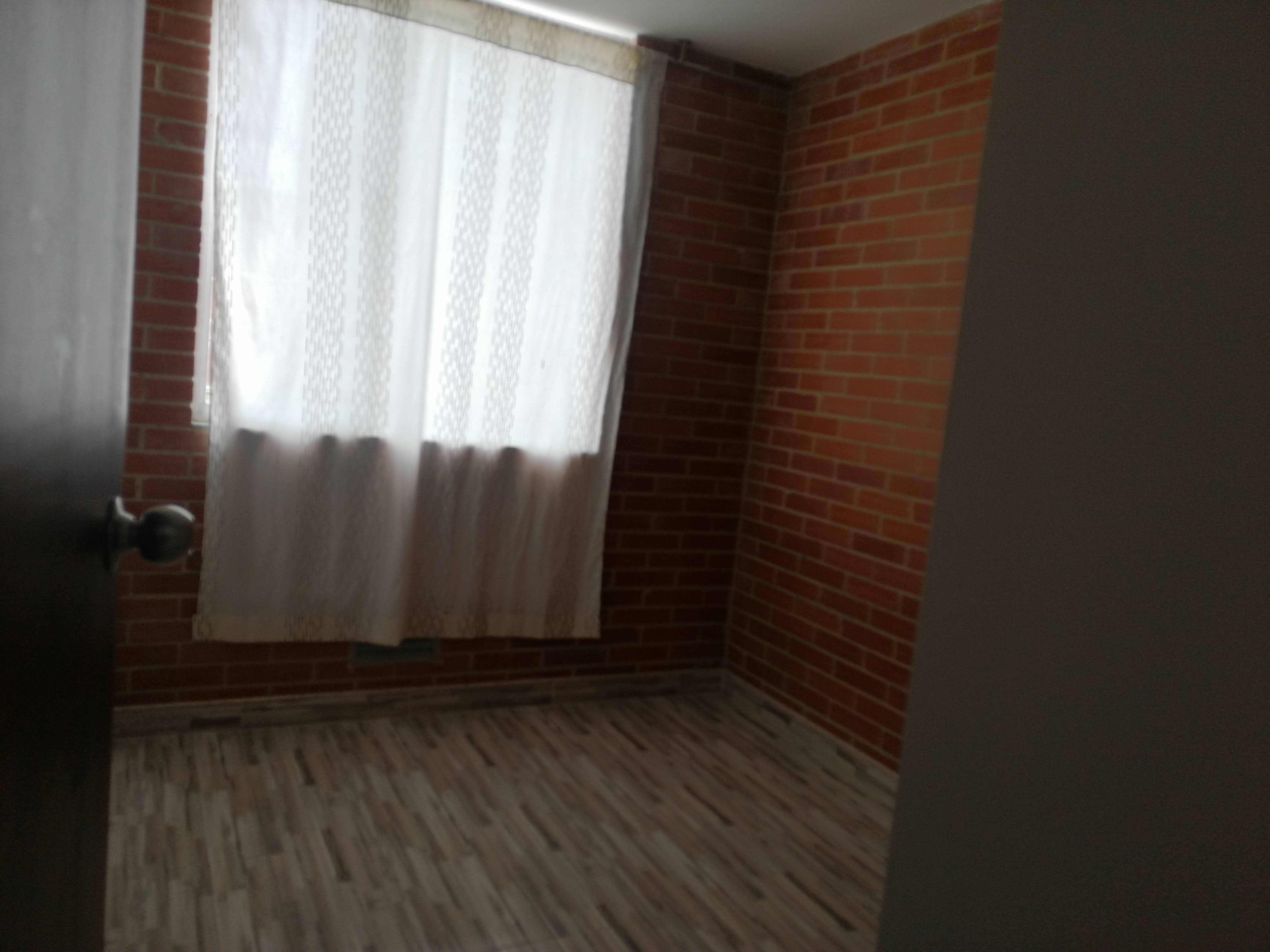 Apartamento en Tocancipa 118706, foto 11