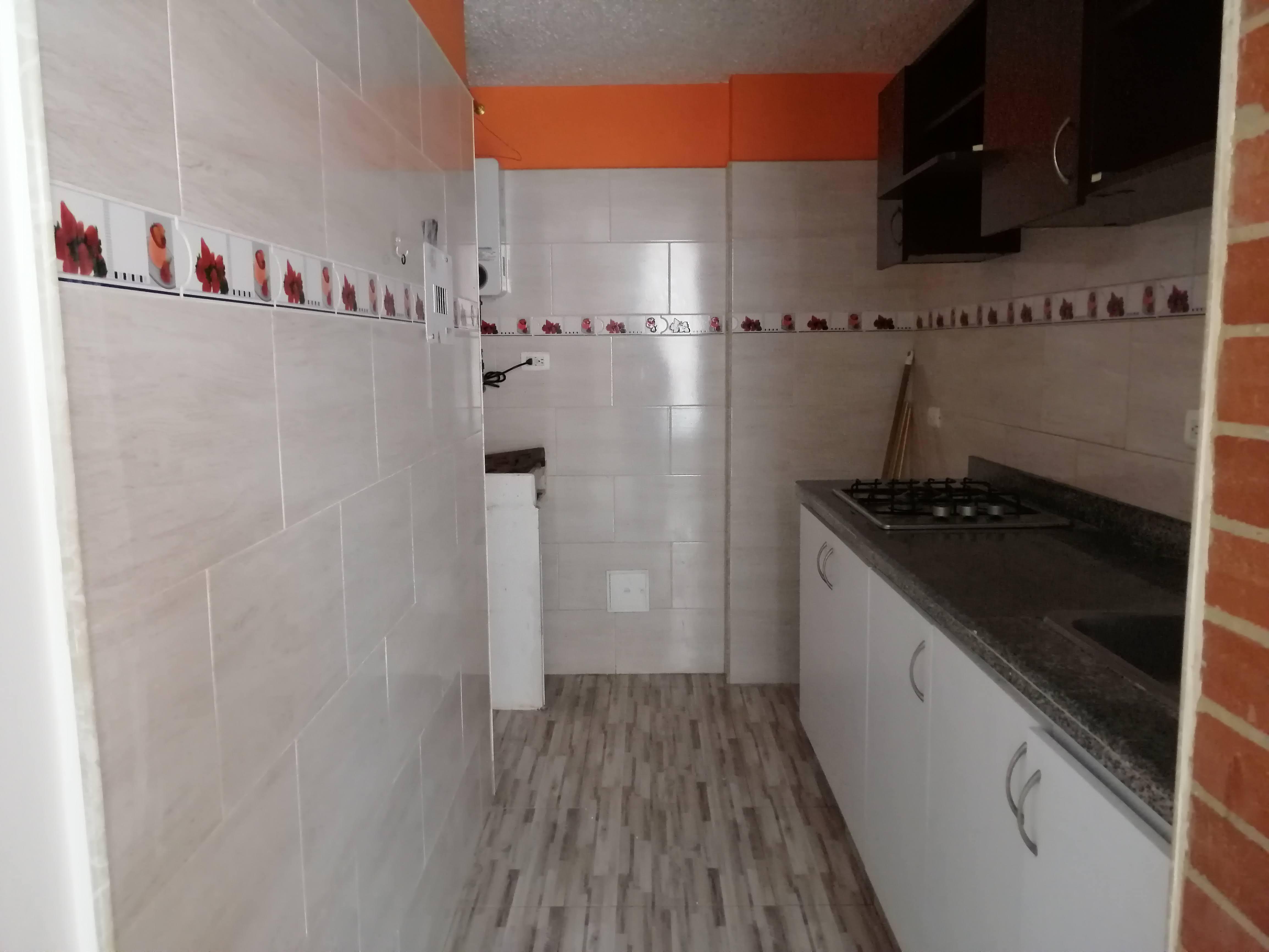 Apartamento en Tocancipa 118706, foto 6