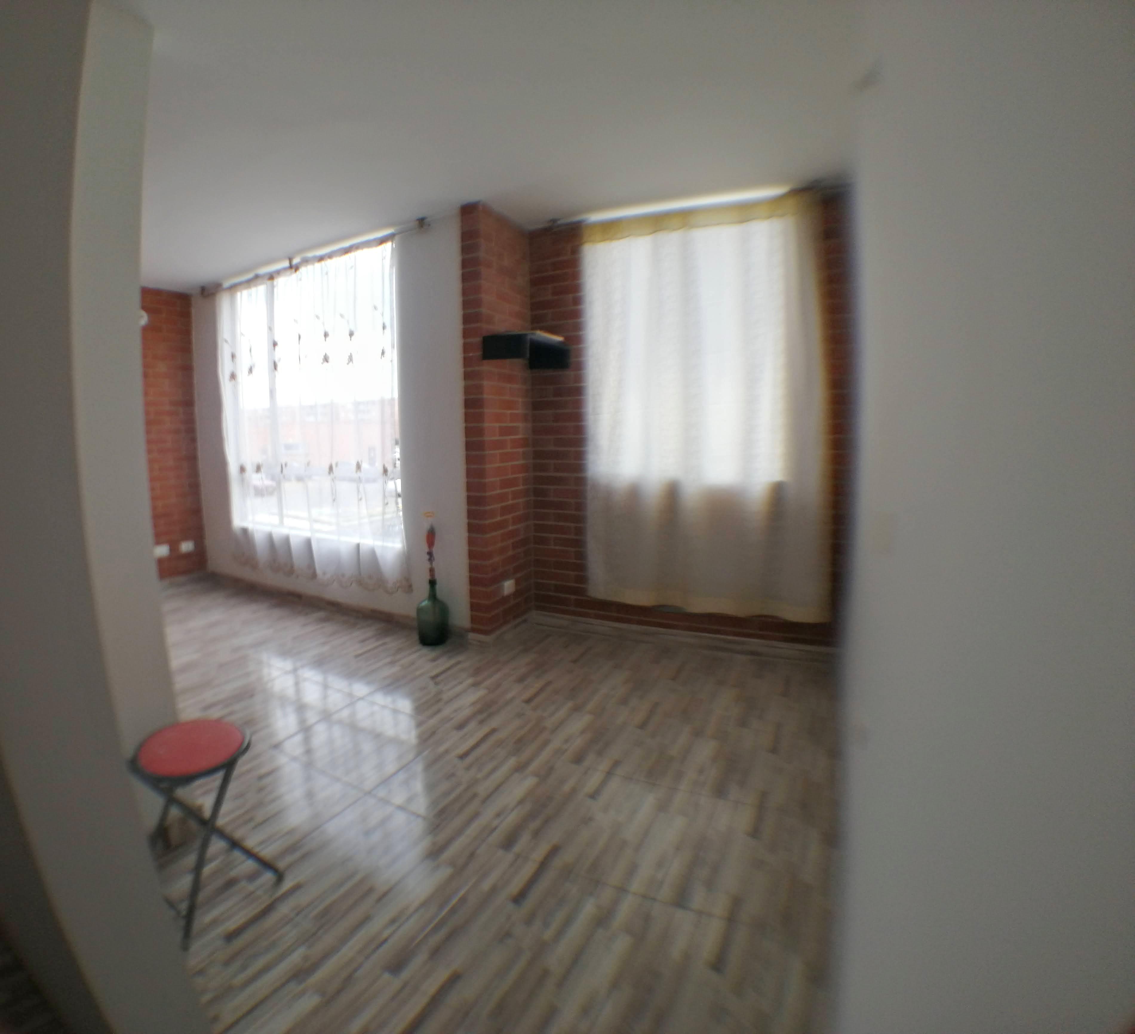 Apartamento en Tocancipa 118706, foto 4