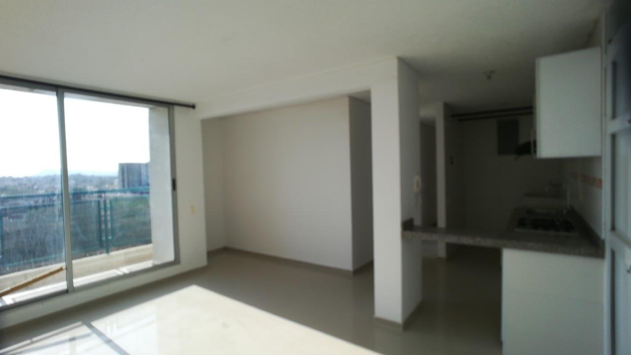 Venta De Apartamento En Cartagena Goplaceit