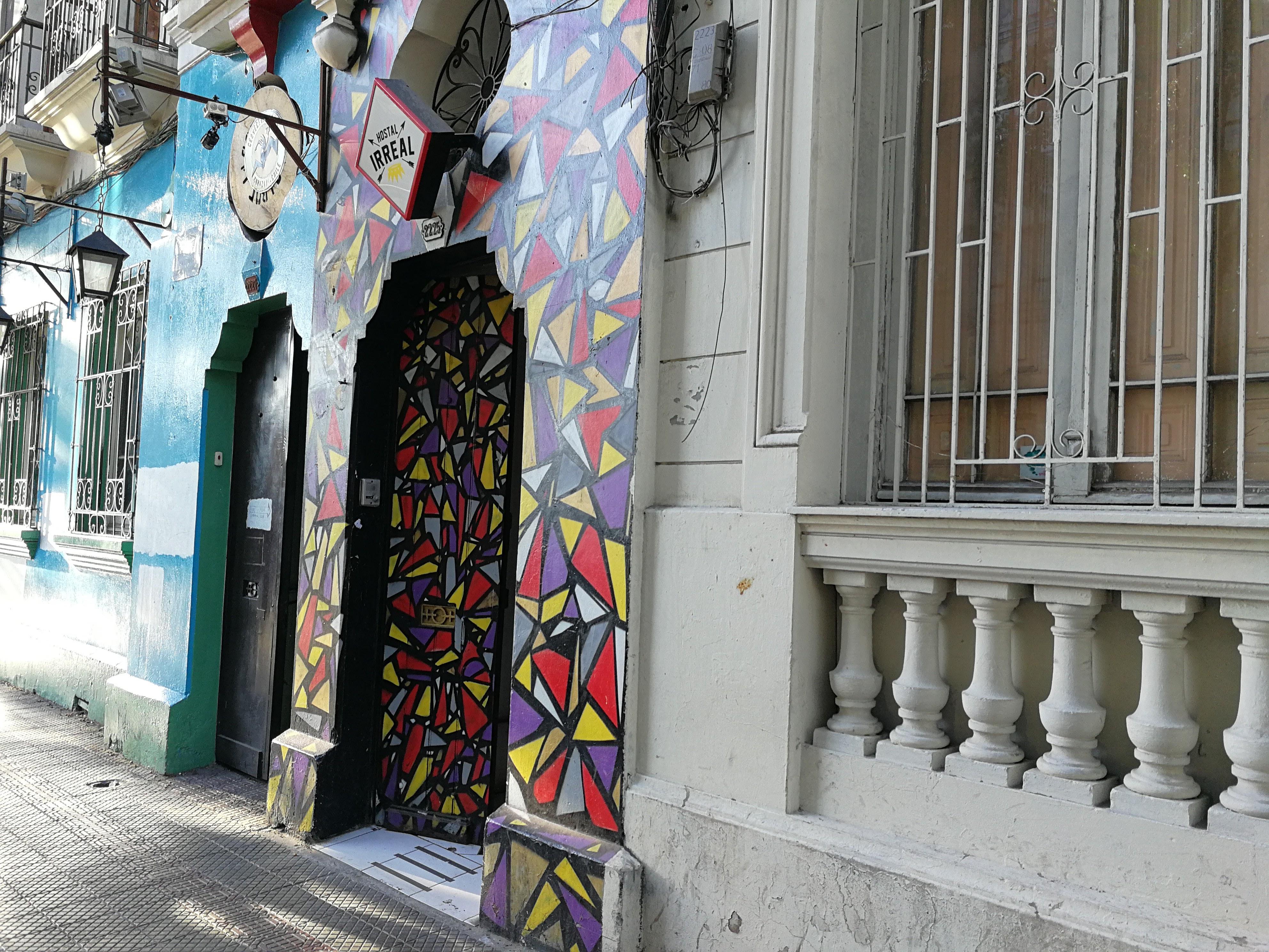 Venta De Casa En Santiago Santiago Goplaceit