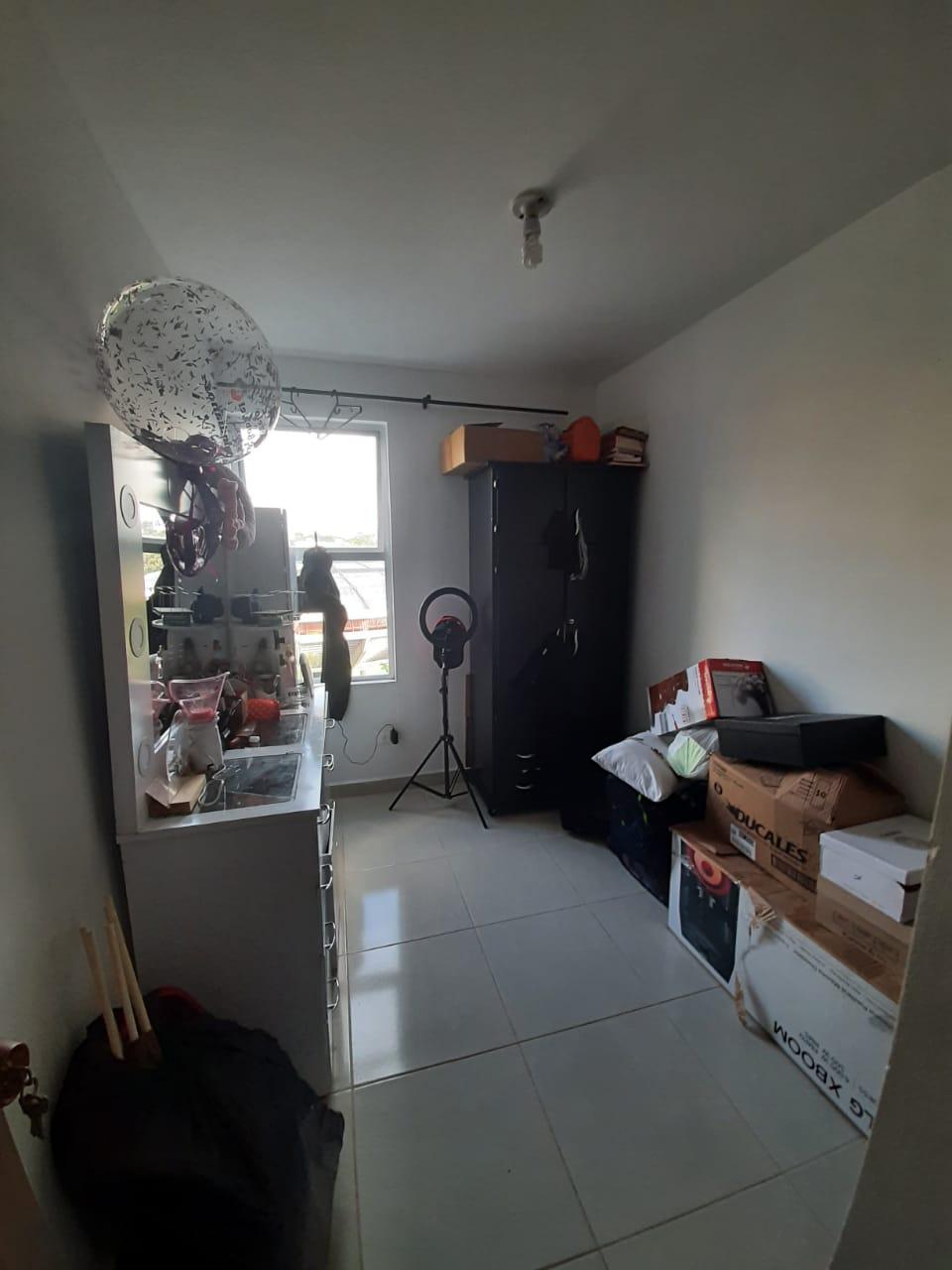 Apartamento en Armenia 117603, foto 12