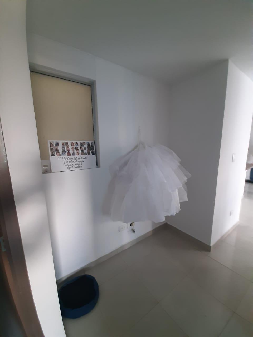 Apartamento en Armenia 117603, foto 16