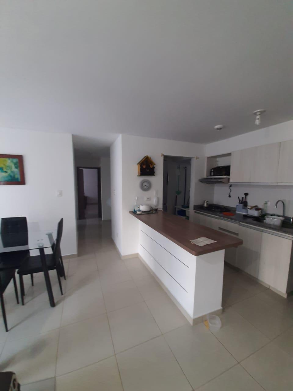 Apartamento en Armenia 117603, foto 6