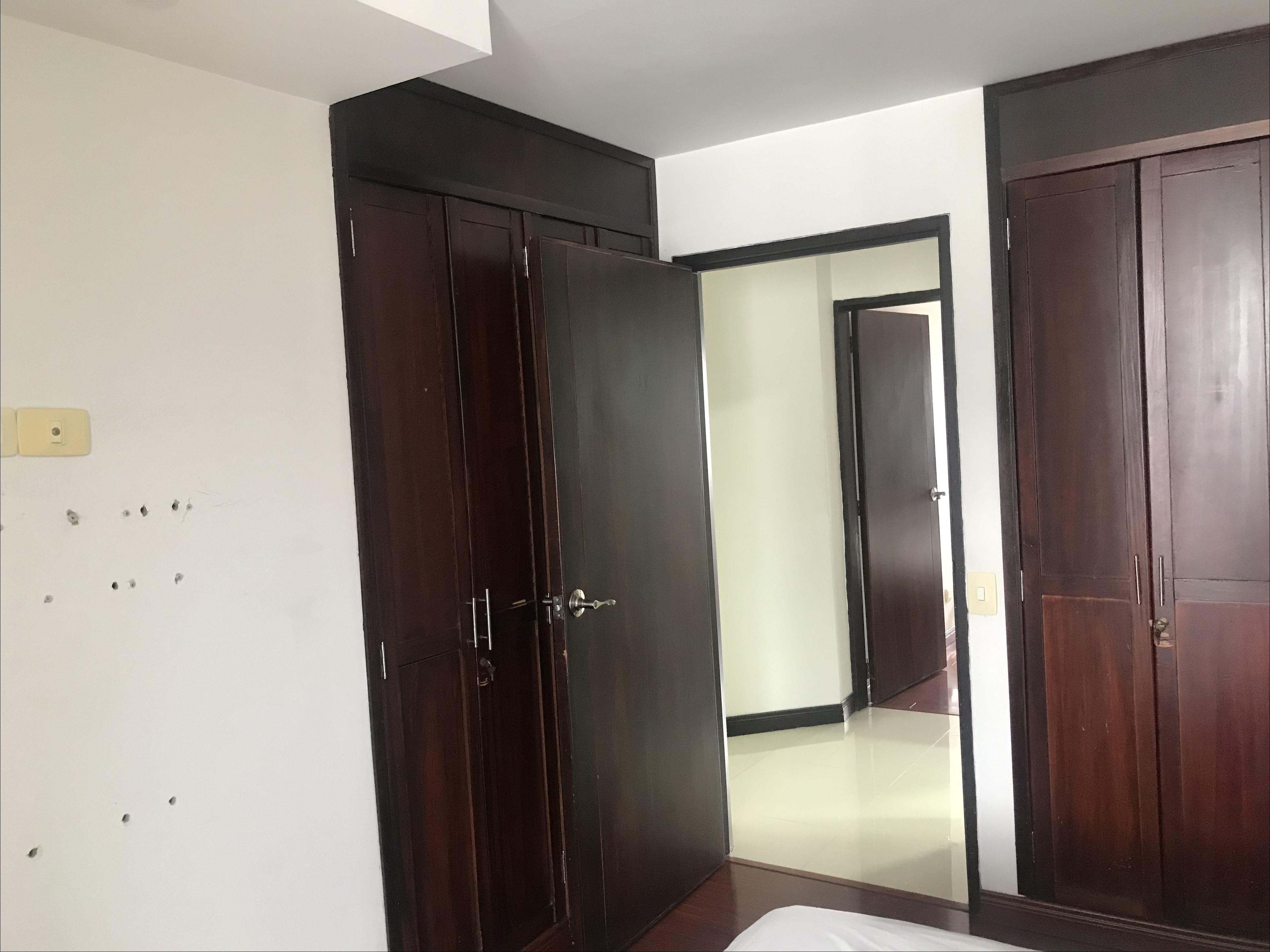 Apartamento en Armenia 117602, foto 6