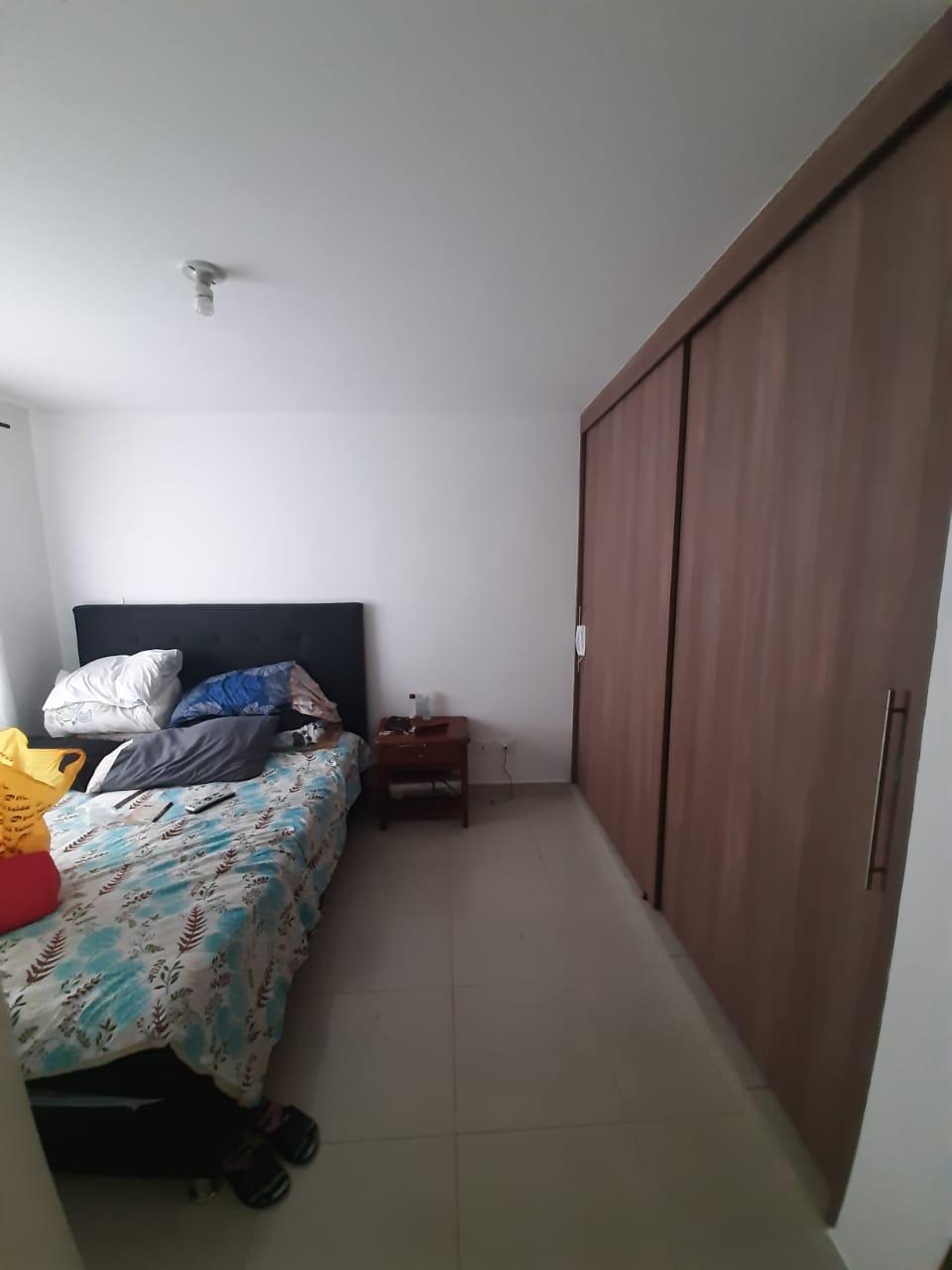 Apartamento en Armenia 117603, foto 14