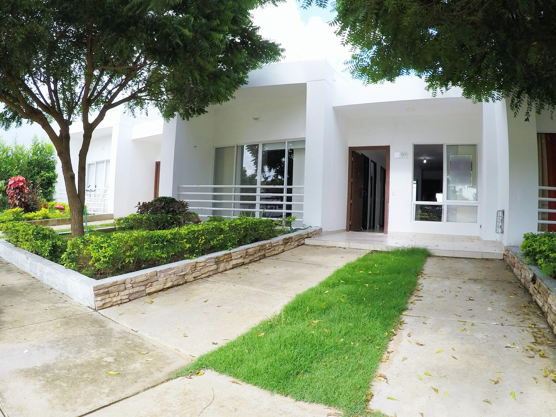 Vendemos de casa en urb prado verde en turbaco cartagena de indias alcobas  jpg 3000x2250 Prado 10e5cb75ff8