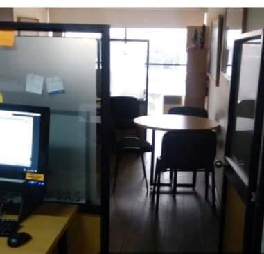 Oficina en Santa paula  90245, foto 3