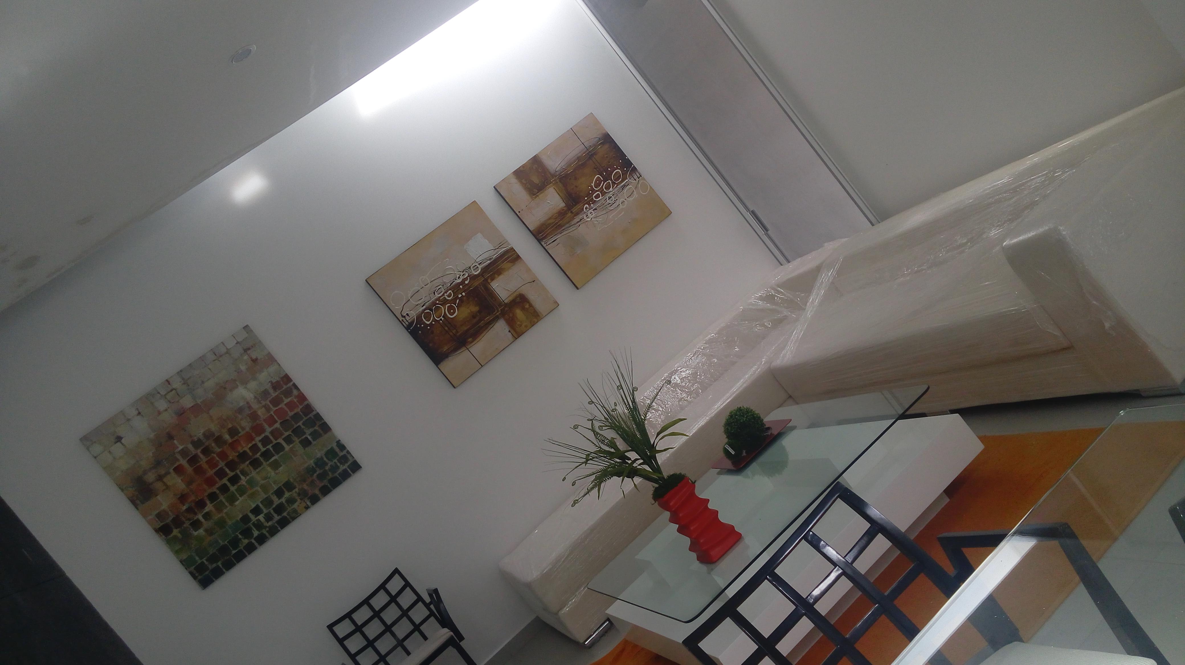 Venta de Casa en Villa Jardín 2a Sección, Aguascalientes | Goplaceit