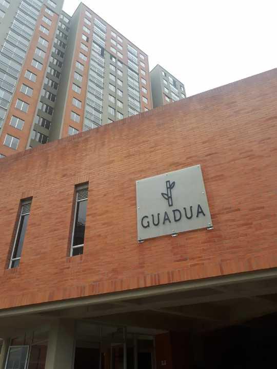 Apartamento en Pereira 117608, foto 0