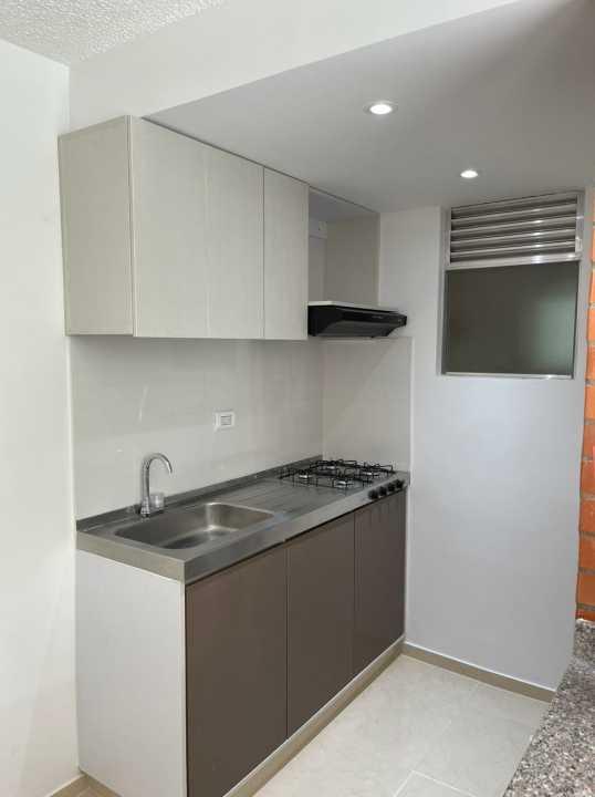 Apartamento en Pereira 117608, foto 6