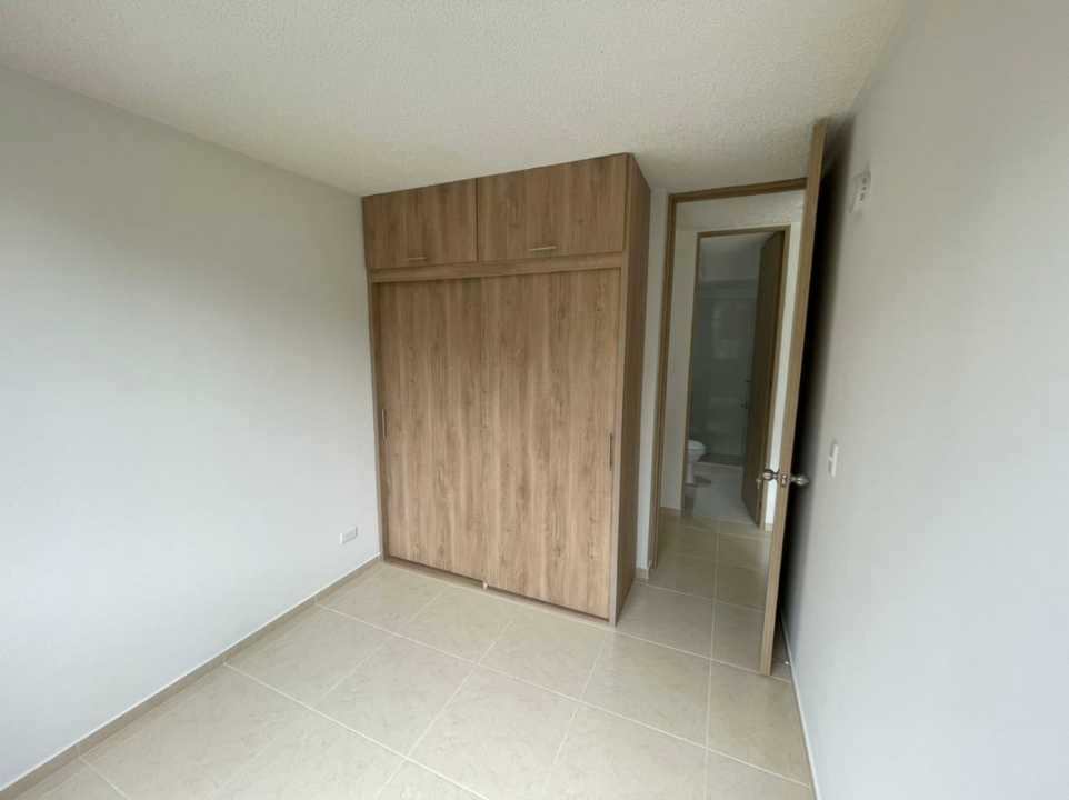 Apartamento en Pereira 117608, foto 8