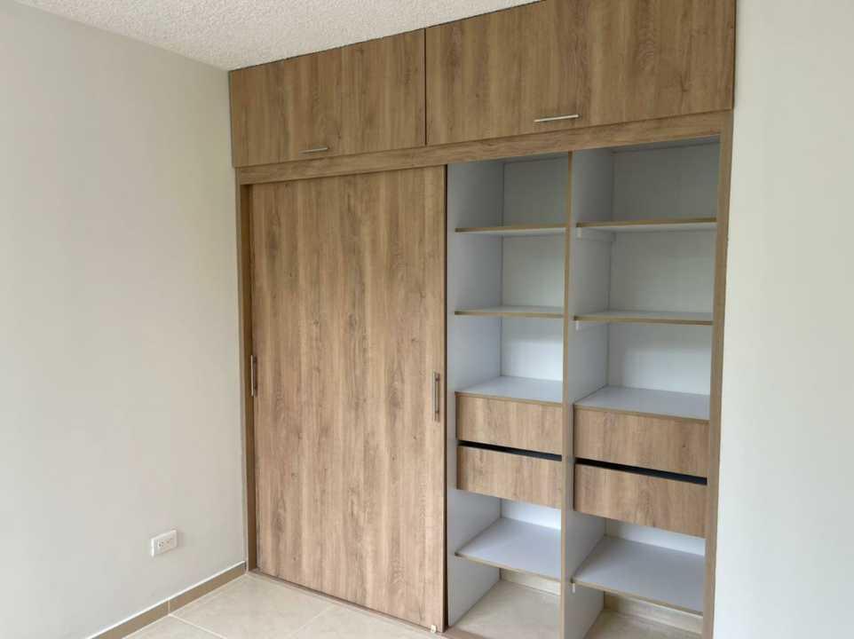 Apartamento en Pereira 117608, foto 10