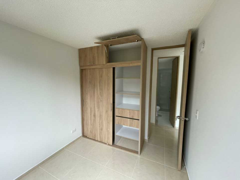 Apartamento en Pereira 117608, foto 12
