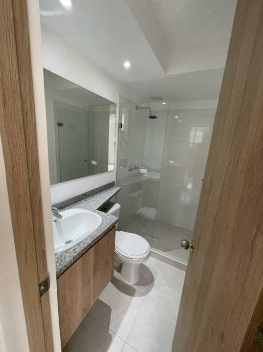 Apartamento en Pereira 117608, foto 14
