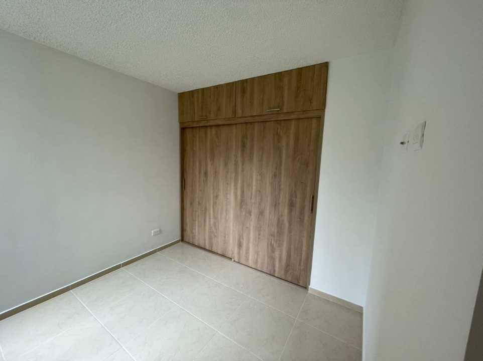 Apartamento en Pereira 117608, foto 16