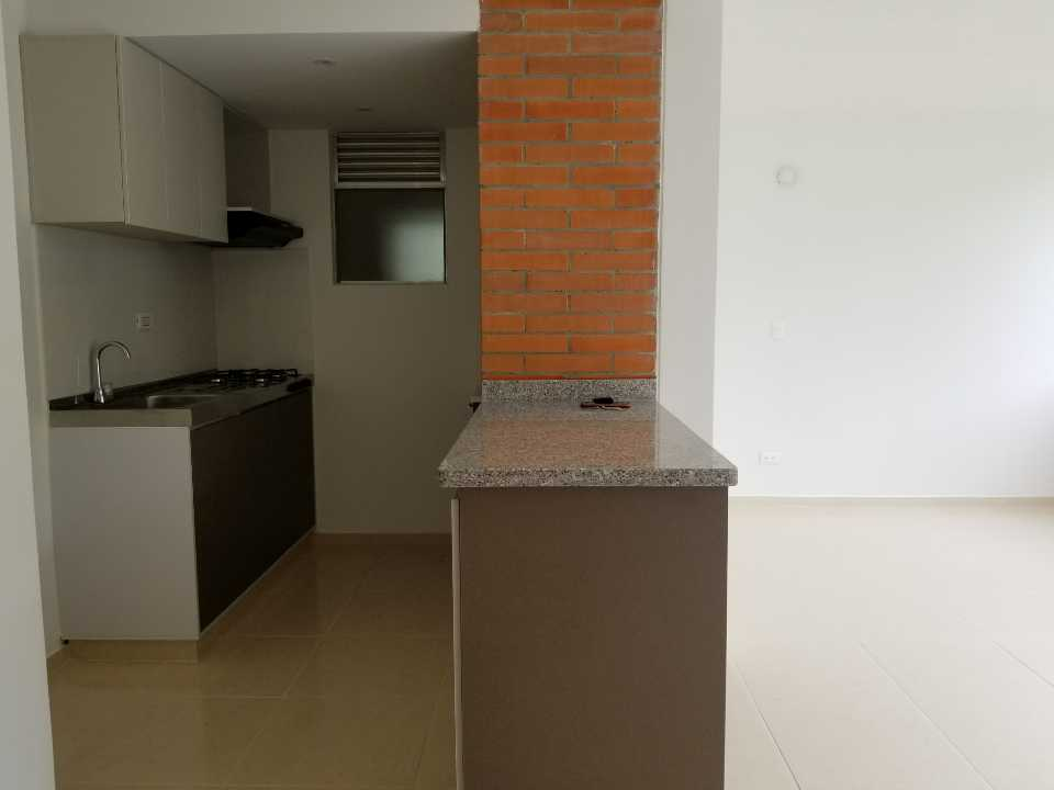 Apartamento en Pereira 117608, foto 3