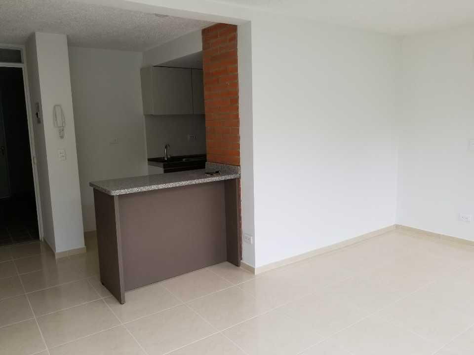 Apartamento en Pereira 117608, foto 4