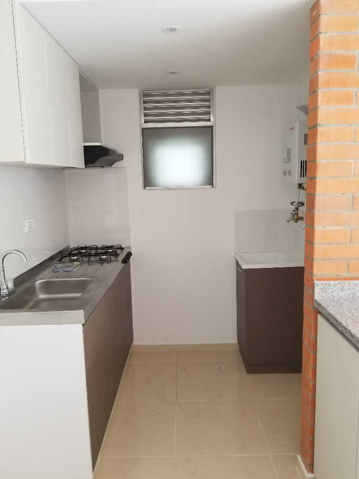 Apartamento en Pereira 117608, foto 7