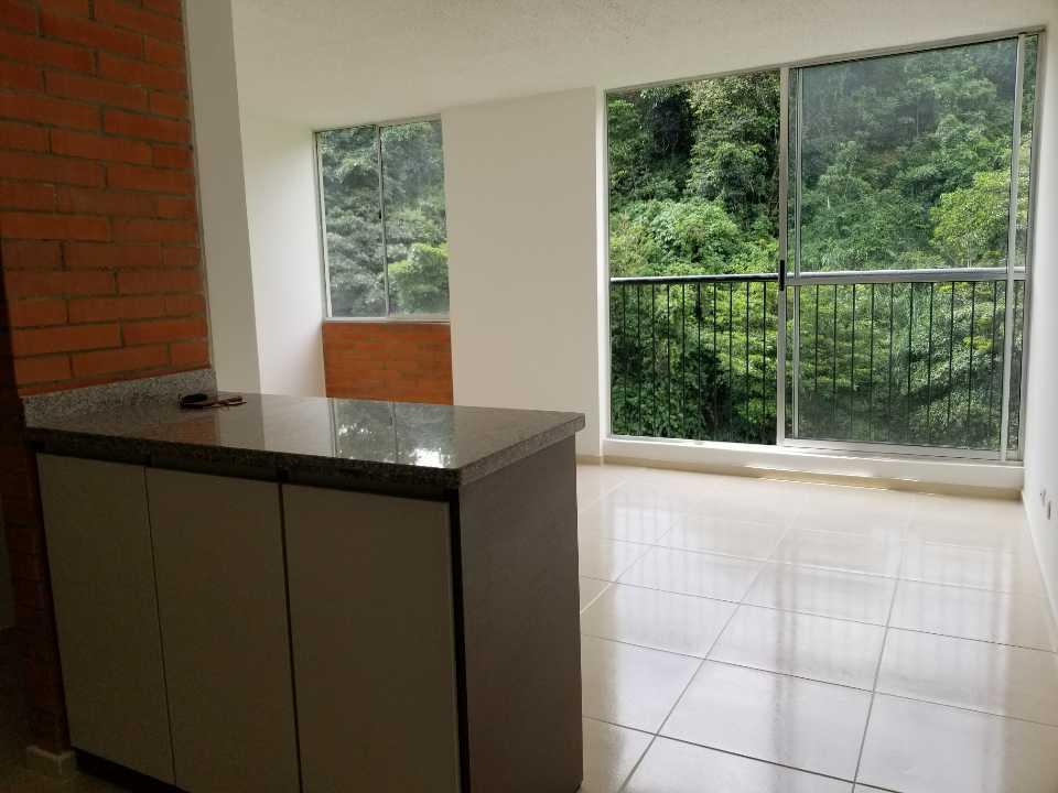 Apartamento en Pereira 117608, foto 9