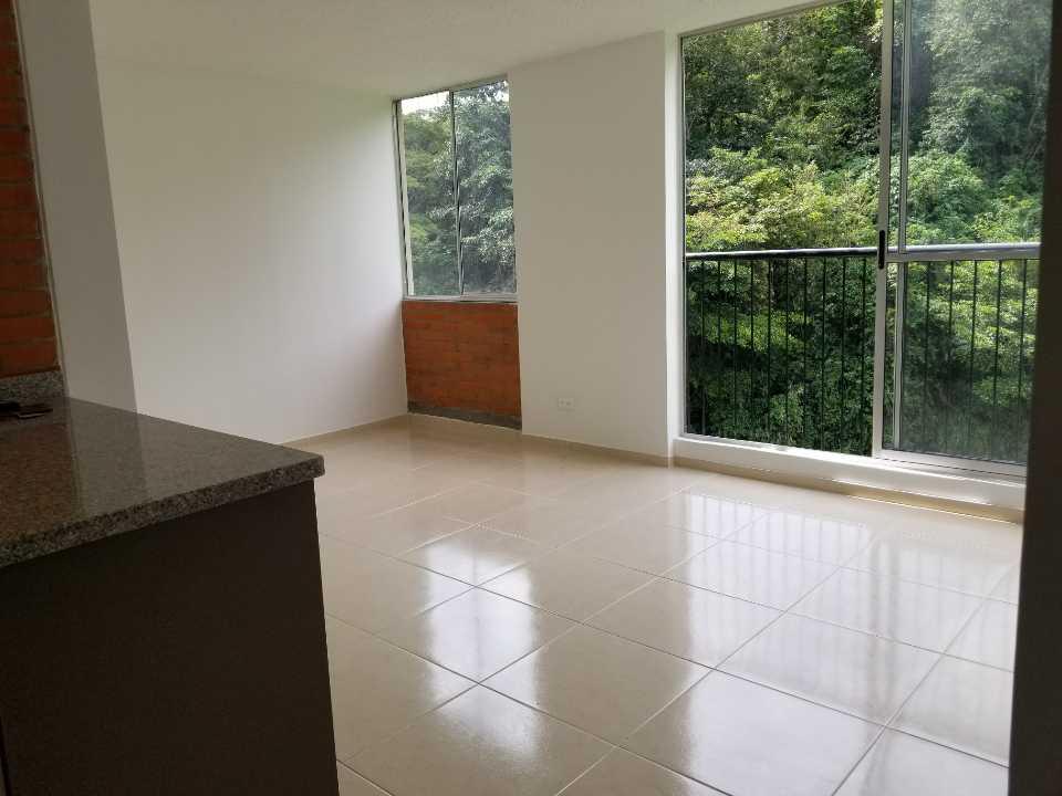 Apartamento en Pereira 117608, foto 11
