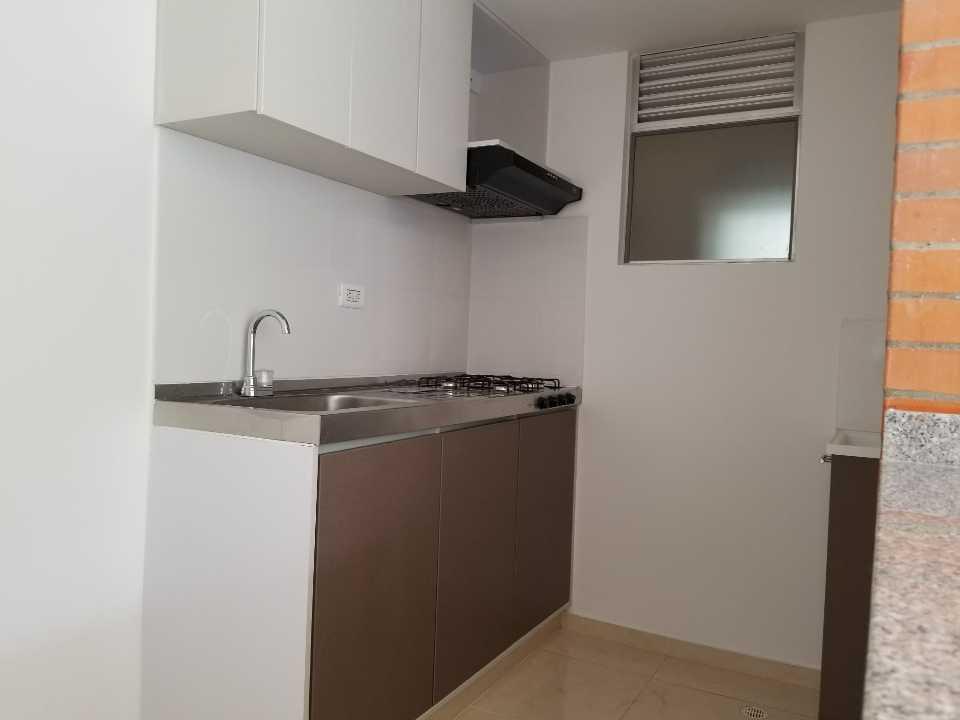 Apartamento en Pereira 117608, foto 13