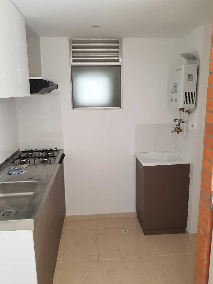Apartamento en Pereira 117608, foto 15