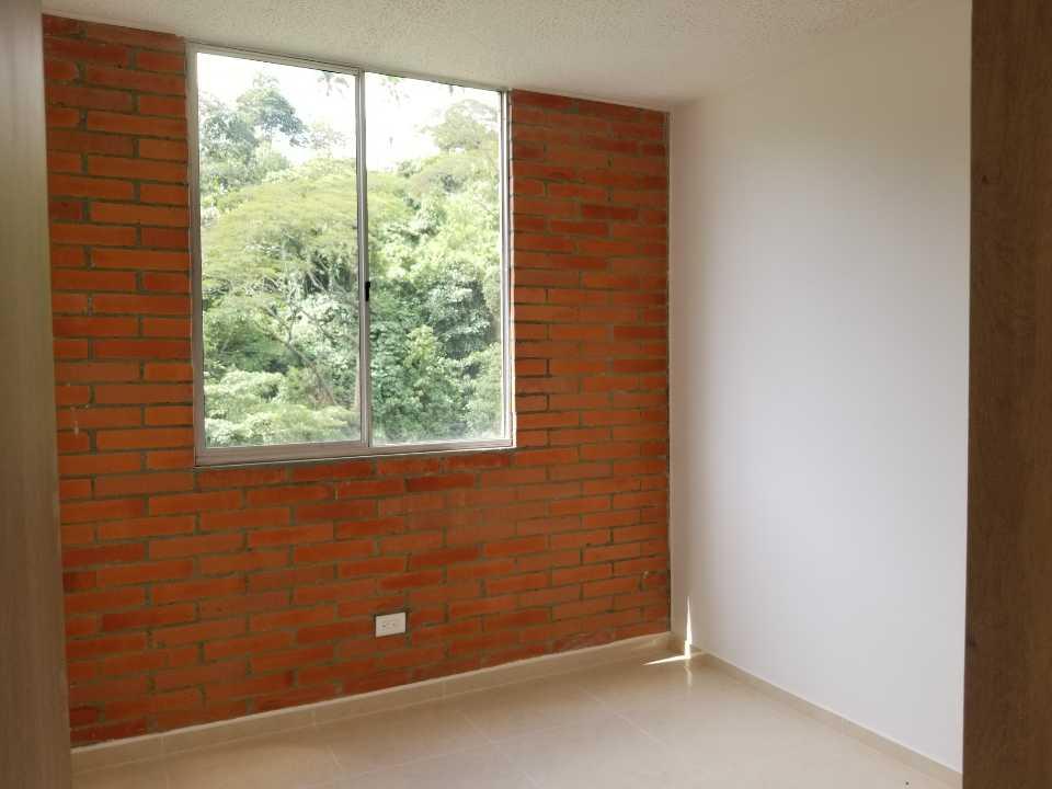 Apartamento en Pereira 117608, foto 17