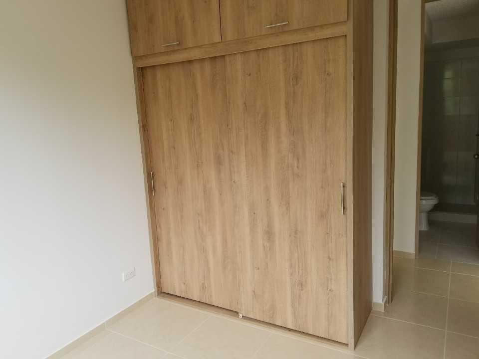 Apartamento en Pereira 117608, foto 18
