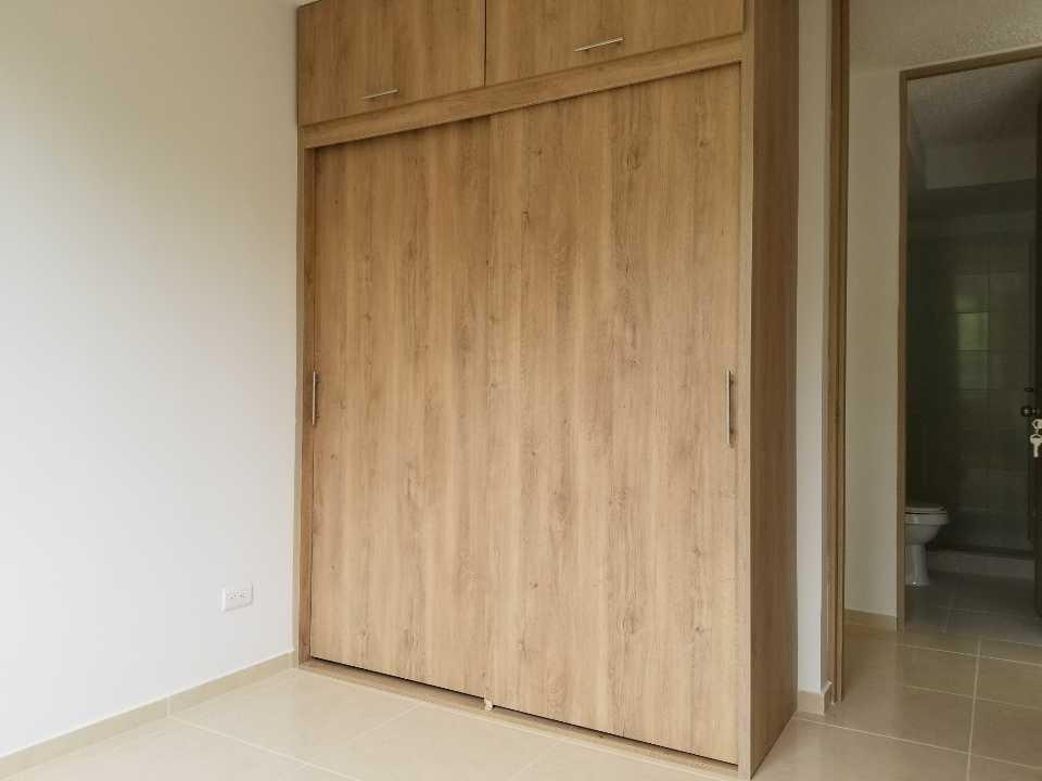 Apartamento en Pereira 117608, foto 19