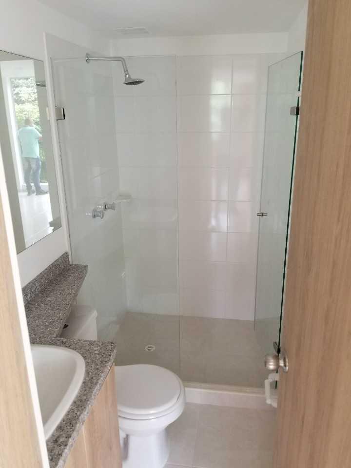 Apartamento en Pereira 117608, foto 20