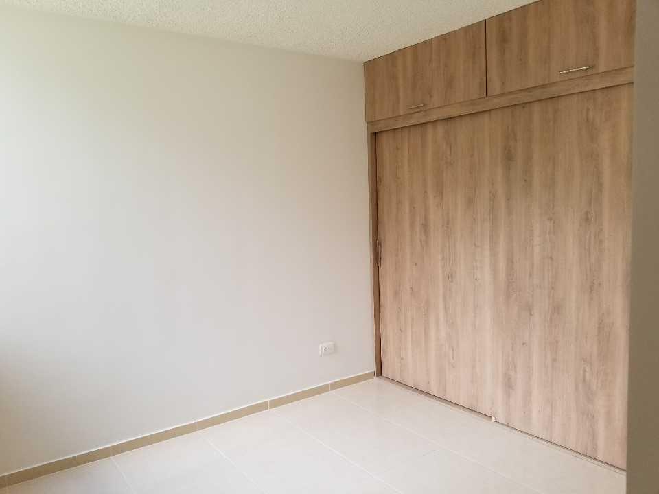 Apartamento en Pereira 117608, foto 21