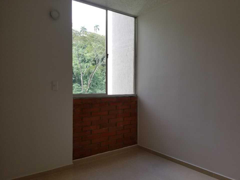 Apartamento en Pereira 117608, foto 22