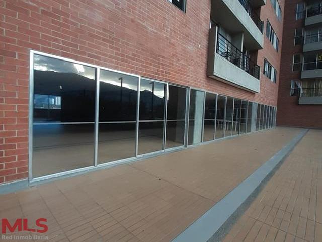 Apartamento en Bello 99747, foto 8