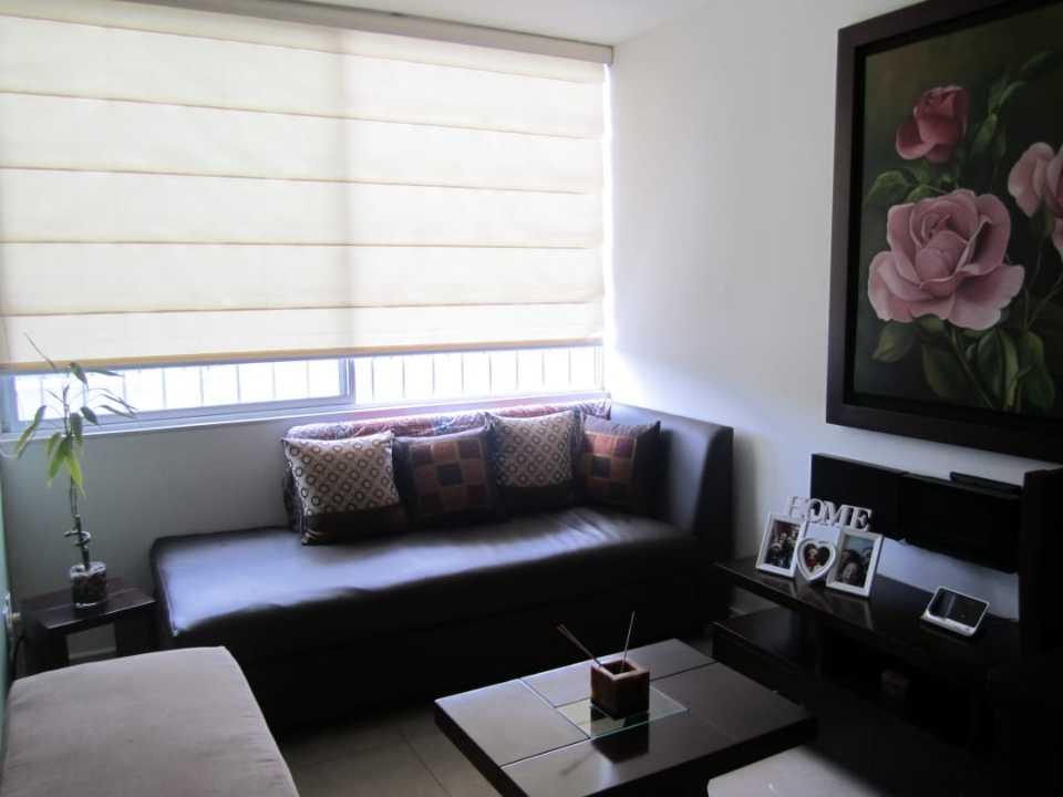 Apartamento en Armenia 119088, foto 4