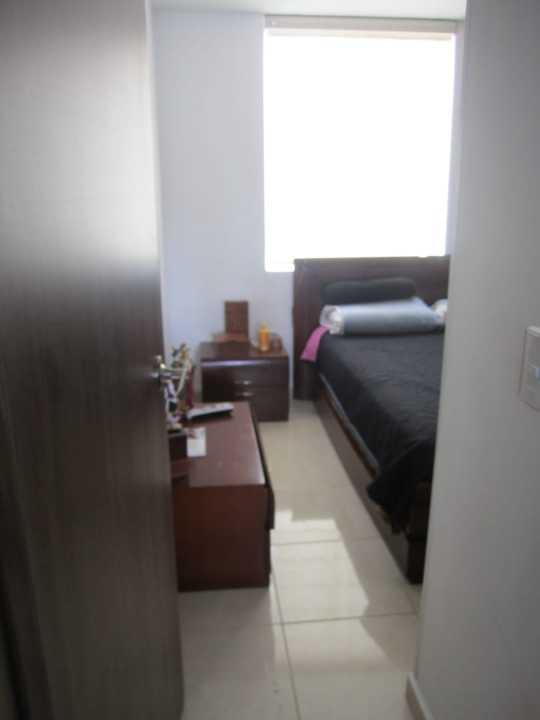 Apartamento en Armenia 119088, foto 6