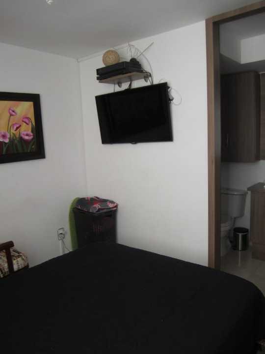 Apartamento en Armenia 119088, foto 8