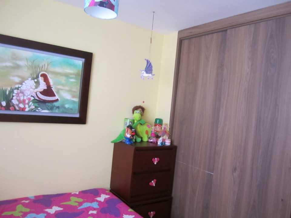 Apartamento en Armenia 119088, foto 9