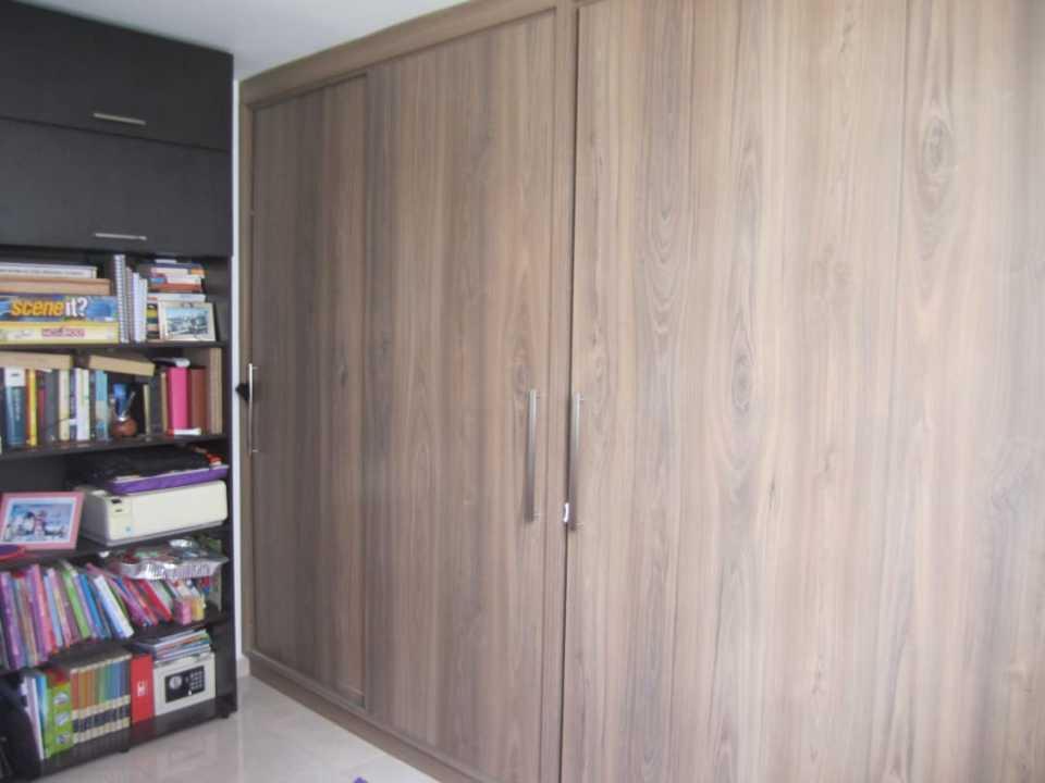 Apartamento en Armenia 119088, foto 11