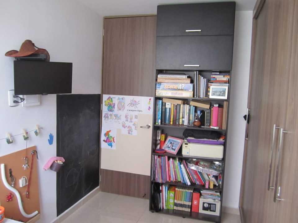 Apartamento en Armenia 119088, foto 12