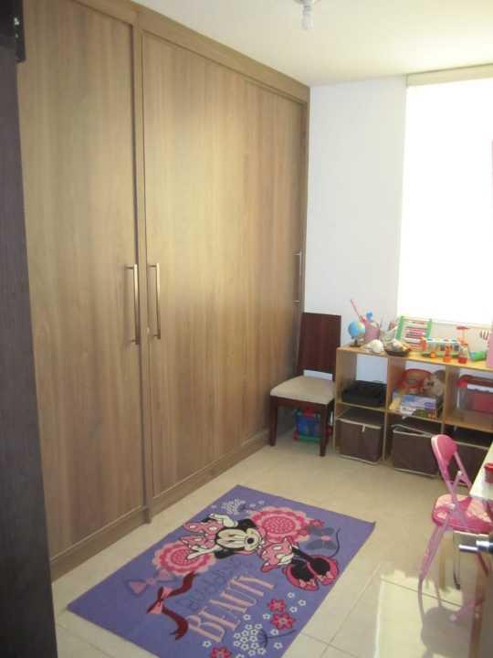 Apartamento en Armenia 119088, foto 13