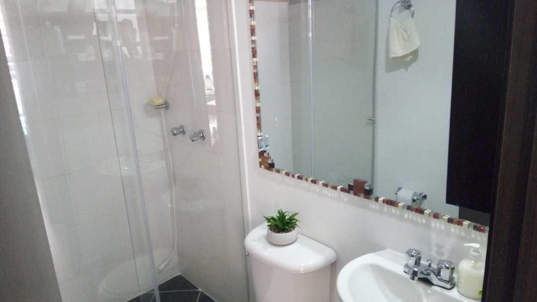 Apartamento en Zipaquira 118715, foto 7
