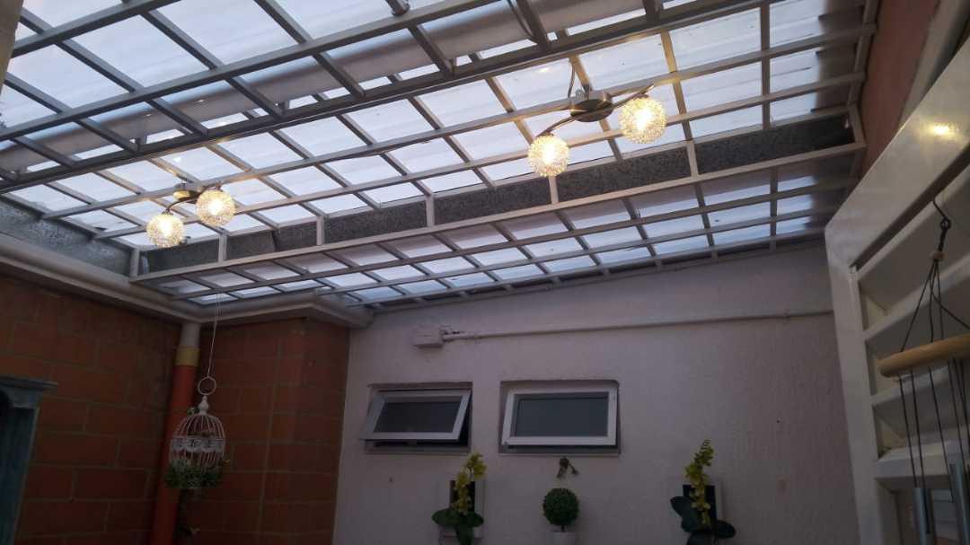 Apartamento en Zipaquira 118715, foto 18