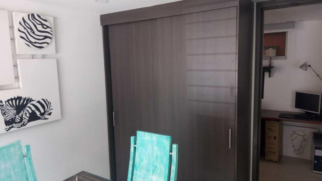 Apartamento en Zipaquira 118715, foto 6