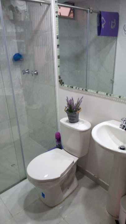Apartamento en Zipaquira 118715, foto 16