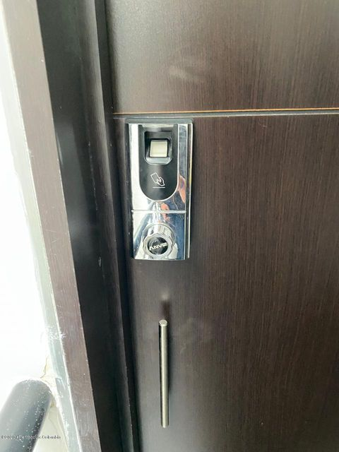Apartamento en Cedritos 118371, foto 2