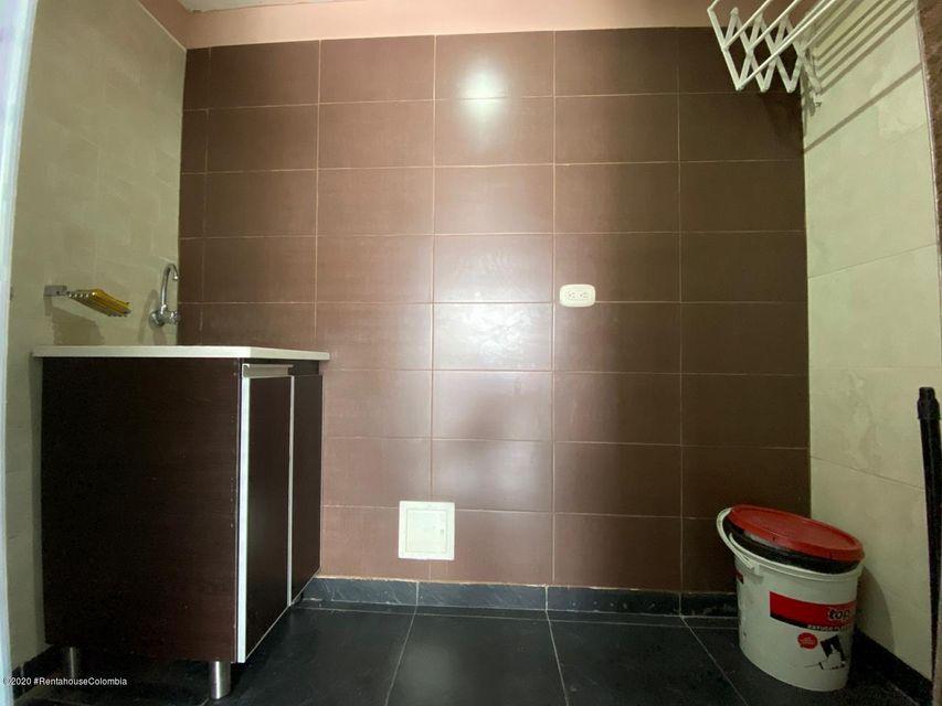 Apartamento en Cedritos 118371, foto 5