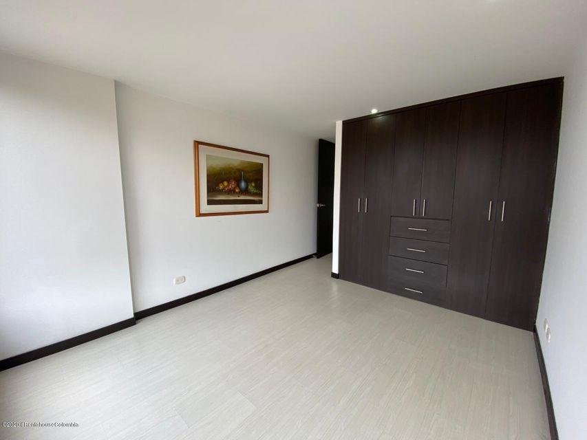 Apartamento en Cedritos 118371, foto 6