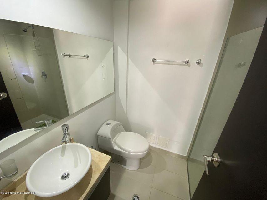 Apartamento en Cedritos 118371, foto 7