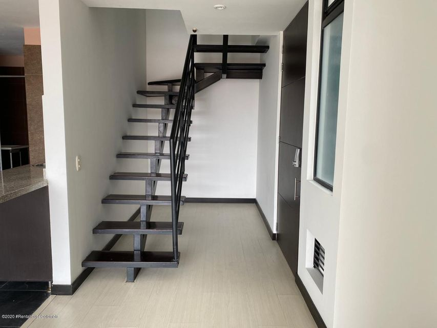 Apartamento en Cedritos 118371, foto 8